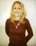 Pamela, June 2006